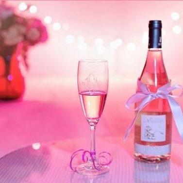 pink-wine-1964458_1920