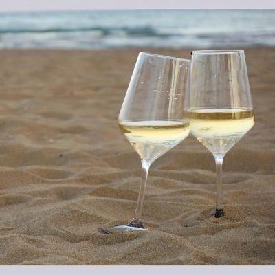 wine-3805271_1920